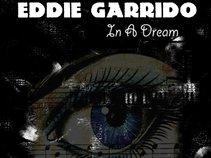 Eddie Garrido