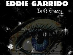 Image for Eddie Garrido