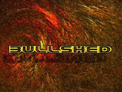Image for Bullshed