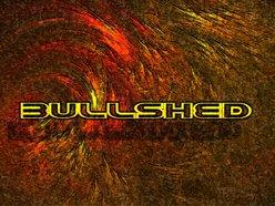 Image for Bullshed