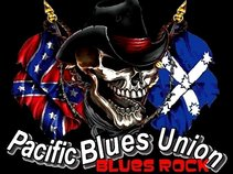 PACIFIC BLUES UNION
