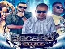 Bacalao Record Entertainment