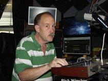 Rick Winslow