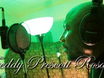 Freddy Prescott Rosario