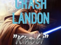 Crash & Danger