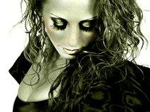 Debbie Kay