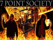 7PS (7 POINT SOCIETY)