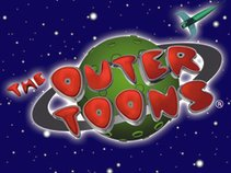 The Outer Toons