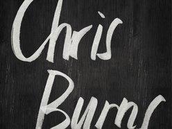 Image for Chris Burns