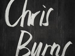 Image for Chris Burns