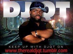 Image for DJ QT