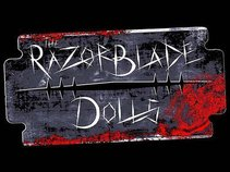 The Razorblade Dolls