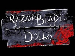 Image for The Razorblade Dolls