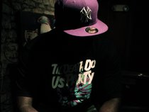DJ brimLo