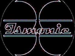 Image for Ismonic