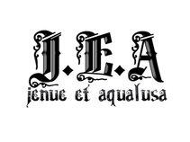 J.E.A ( Jenue Et Aqualusa)