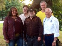 """Jerry Raby & """"MOST WANTED"""" (formerly Vintage Country)"""