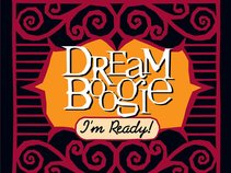 Dreamboogie
