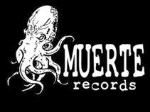 MUERTE records