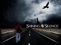 Shining Silence