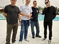 Image for Hombres G