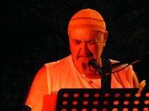 Livio Tagliapietra