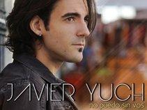 Javier Yuch