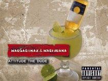 Attitude the Dude