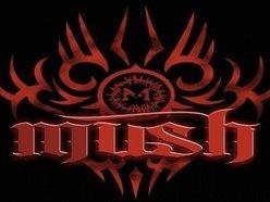 Image for MUSH