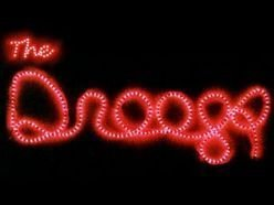 Image for The Droogs