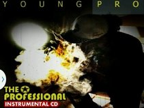 Young-Pro C.T.C