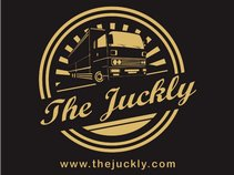 The Juckly