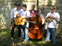 Bostonboy Bluegrass