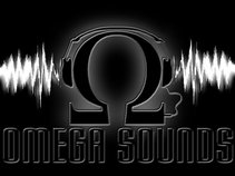 Omega Sounds
