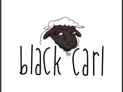 Image for Black Carl
