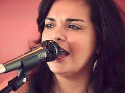 Image for Sara Silva Music