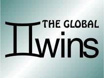 THE GLOBAL TWINS