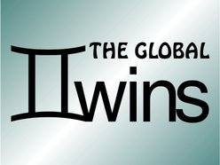 Image for THE GLOBAL TWINS