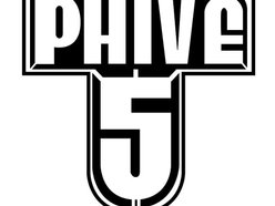 Image for PHIVE