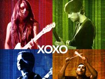XOXO music