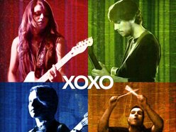 Image for XOXO music