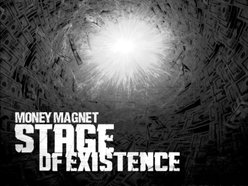 Image for Stage Of Existence