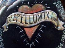 Deep Ellum Comps