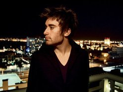Image for Phil Wickham