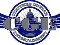 Certified Guttah Ent