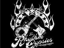 Rhythm Gypsies