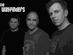 Image for The Wayfinders