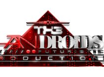 The Androids (Producer/Engineer)