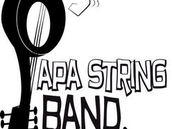 Image for Papa String Band