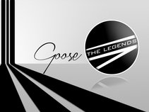 Its Goose Productions